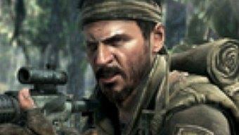 Call of Duty Black Ops: Impresiones Gamescom 2010