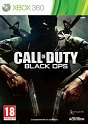 Call of Duty: Black Ops X360