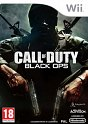 Call of Duty: Black Ops Wii