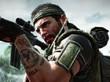 Activision registra varios dominios en Internet con el nombre Black Ops