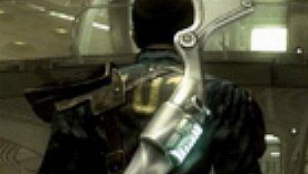 Video Fallout 3: Mothership Zeta, Trailer oficial