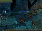 Imagen PSP El Señor de los Anillos: Aragorn