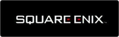 Nier, lo nuevo de Square Enix para Xbox 360 y PS3