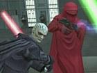 Star Wars Battlefront Elite: Características 1