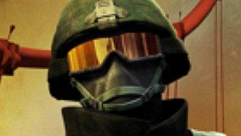 Homefront: Impresiones E3 09