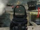 Homefront: Gameplay Multijugador: Amenaza en los Cielos