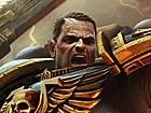 Warhammer 40,000 Space Marine, impresiones Multijugador