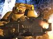 Exterminatus (DLC Gratuito) (Warhammer 40K: Space Marine)