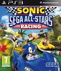 Sonic & Sega All Stars Racing