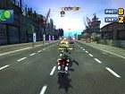Imagen Sonic & Sega All Stars Racing