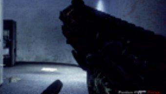 Video Brink, Gameplay: Comando de Demoliciones