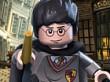 Avances y noticias de Lego Harry Potter: Años 1-4