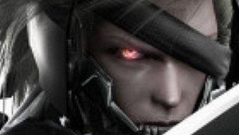Metal Gear Rising Revengeance: Impresiones GamesCom