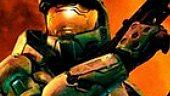 Microsoft muestra en un prototipo el logotipo de Halo 5