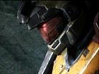 Halo Reach: Gameplay: Preparados para la Batalla