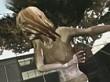 Gameplay: No asustes a la bruja (Left 4 Dead 2)