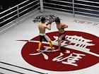 EA Sports MMA: Trailer TGS 2010