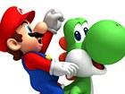 New Super Mario Bros Impresiones E3 09