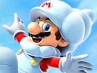 Super Mario Galaxy 2 Impresiones jugables