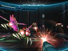 Imagen Wii Metroid: Other M