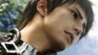 Final Fantasy XIV: Impresiones Gamescom 2010