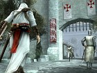Assassin�s Creed Bloodlines - PSP