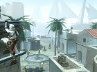Assassin's Creed Bloodlines - PSP
