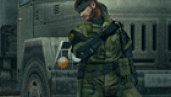 Metal Gear Solid Peace Walker: Gameplay: En busca de los misiles