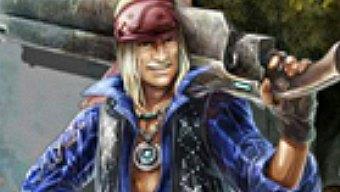 Xenoblade Chronicles: Impresiones jugables