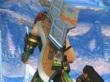 Tráiler con fecha de lanzamiento y nuevos detalles de Xenoblade Chronicles: Definitive Edition