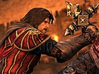 Castlevania: Lords of Shadow Impresiones jugables