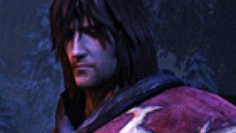 Castlevania Lords of Shadow: Avance