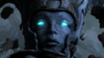 Video Castlevania: Lords of Shadow, Castlevania Lords of Shadow: Tráiler de Anuncio