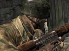 Karma : Operation Barbarossa