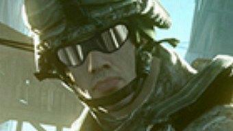 Battlefield 3: Impresiones jugables Gamescom