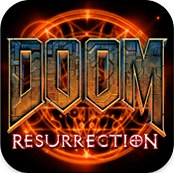 Doom Resurrection iOS
