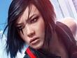 """EA """"muy orgullosa"""" del lanzamiento de Mirror's Edge Catalyst"""
