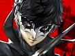 Persona 5 Impresiones jugables para PS3