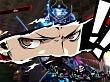 Imágenes de Persona 5