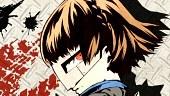 Video Persona 5 - Persona 5: Makoto
