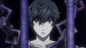 Video Persona 5 - Persona 5: Tráiler Historia