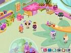 Pantalla Littlest Pet Shop: Online