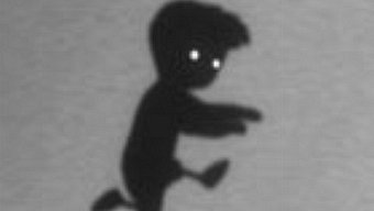 Limbo, Gameplay: Despierta