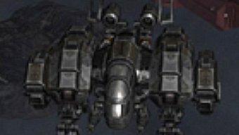 Video Miner Wars 2081, Características 1