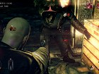 Hitman Absolution - Xbox 360