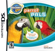 Discovery Kids: Parrot Pals DS
