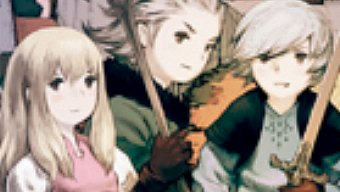 The 4 Heroes of Light: Impresiones jugables