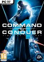 Command & Conquer 4: Tiberian Twilight PC