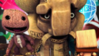 LittleBigPlanet 2: Primer contacto