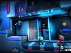 Imagen PS3 LittleBigPlanet 2